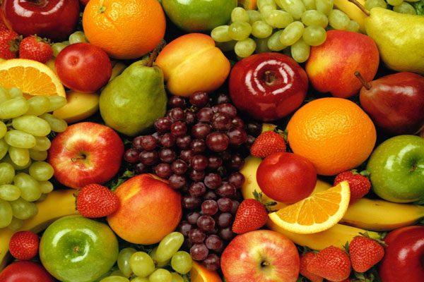Nutrirse mal produce bajo rendimiento escolar: especialista