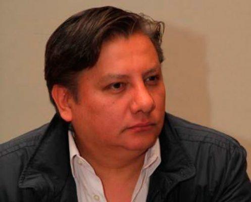 Reta Fernando Morales a Chidiac a apostar