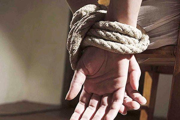 Liberan a empresario secuestrado en Atlixco