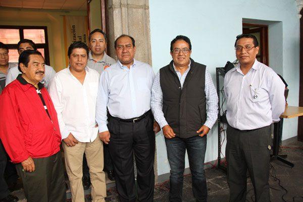 El Sol de Puebla celebra y reconoce el esfuerzo de los papás