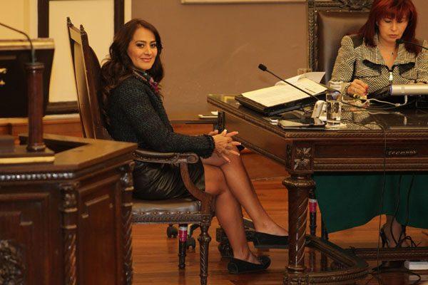 Proponen crear Comité de Seguimiento a recomendaciones de Conavim
