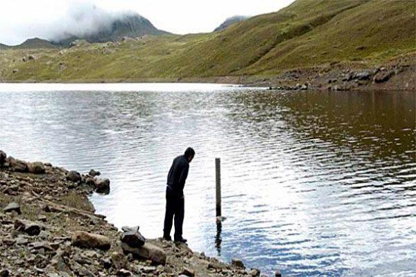 Piden campesinos represas para aprovechar agua pluvial