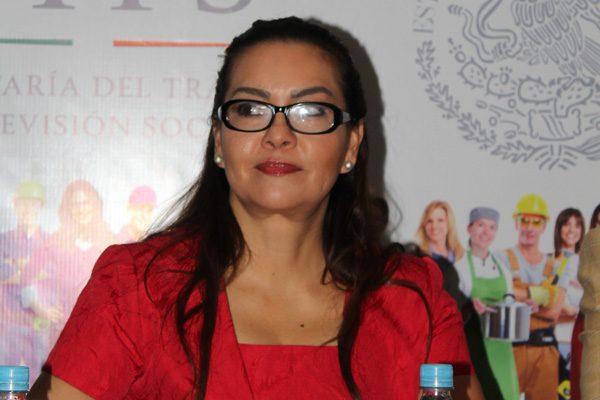 Sin recibir utilidades 30 mil trabajadores en Puebla