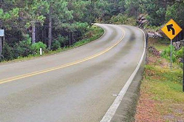 Motociclistas comenten dos atracos en Izúcar de Matamoros