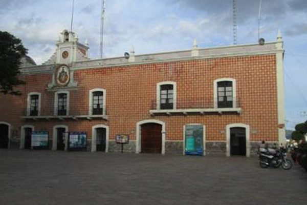 Ciudadanos utilizan redes sociales para denunciar abusos en Atlixco