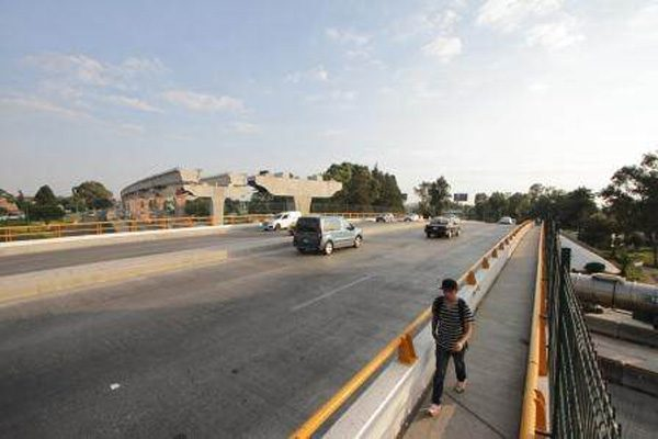 Minimiza Paty Leal solicitud del PRI para auditar ciclopistas