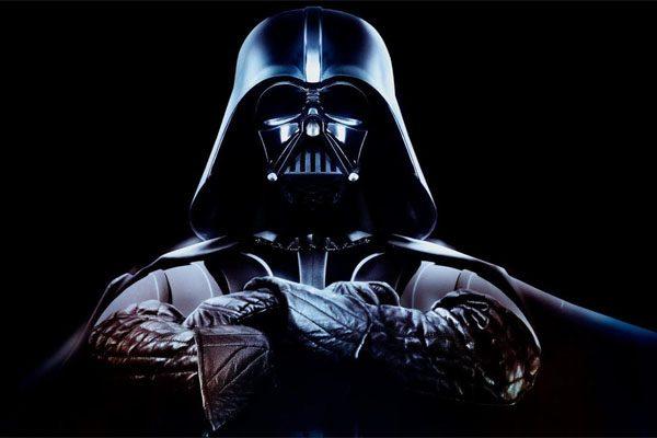 Resurgirá Darth Vader