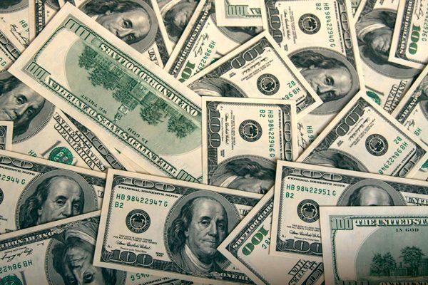 Depreciación del peso beneficiará a Puebla: Banxico