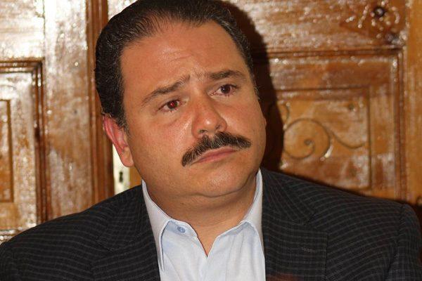 Pide Ayuntamiento puente de diálogo con Tlaxcala para evitar intromisión