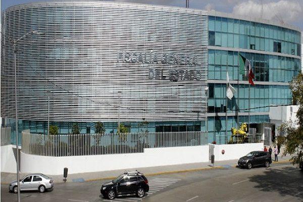 Coadyuvará Fiscalía de Puebla con PGR por enfrentamiento en Palmar