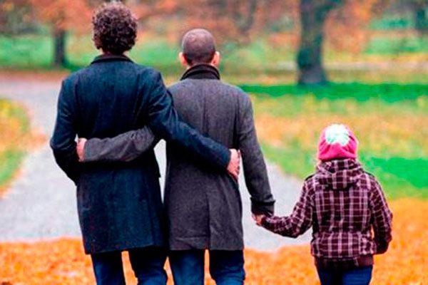 PAN ratifica postura contra adopción de matrimonios igualitarios
