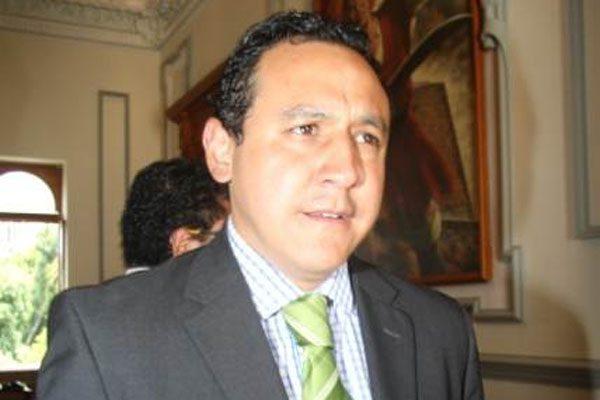 Por congruencia, Chidiac debe renunciar a la dirigencia del PRI estatal