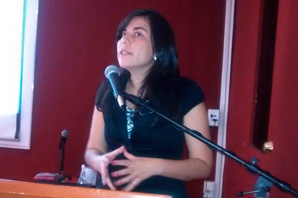 Ubican a Puebla en segundo lugar por trata de personas