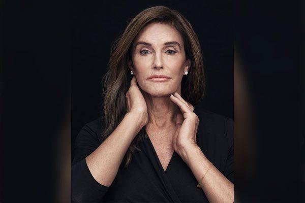 Caitlyn Jenner revela que pensó en el suicidio