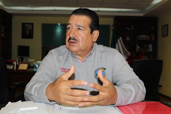 Se jubilan cada año 30 médicos del IMSS en Puebla