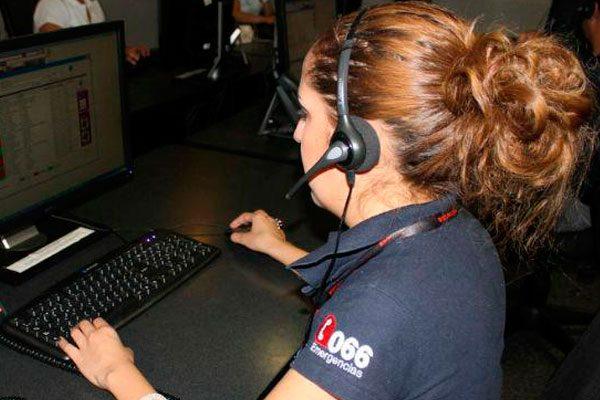 Hasta 35% aumentan llamadas de broma en Teziutlán durante vacaciones