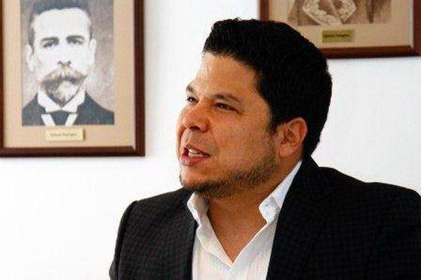Morena en Puebla respalda a maestros de la CNTE en Oaxaca