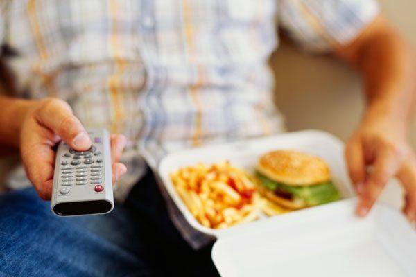 Padecen obesidad y sobrepeso uno de cada 7 mexicanos