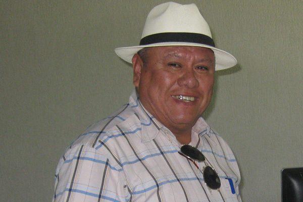 Adeuda PRD Puebla más de 100 mil pesos a representantes de casilla