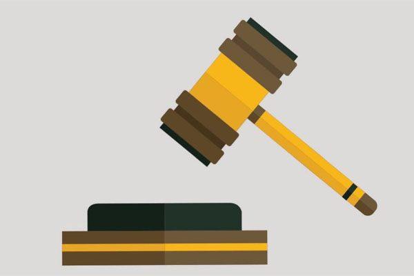 Entró en vigor el Nuevo Sistema de Justicia Penal en Puebla