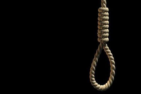 Adolescente se suicida en su domicilio de Loma Encantada