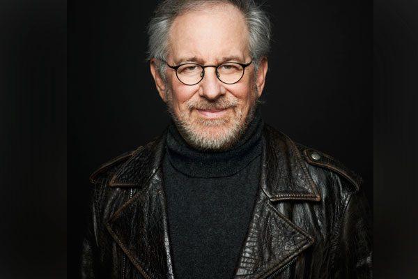 """Spielberg regresa al mundo infantil con """"The BFG"""""""