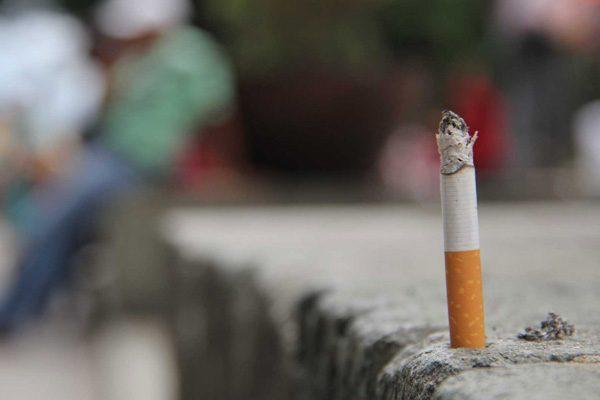 Crece consumo de tabaco entre jóvenes de Tehuacán