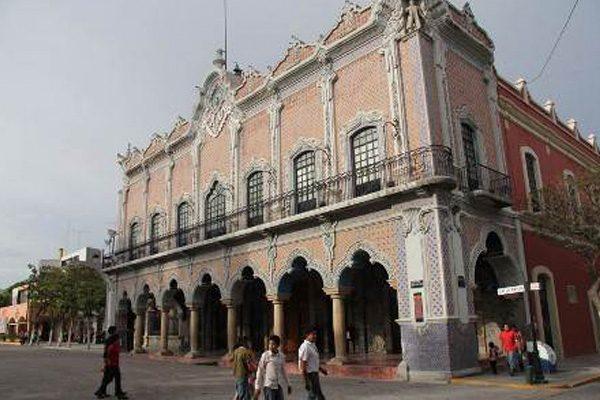 Director de Protección Civil de Tehuacán cuenta con antecedentes penales