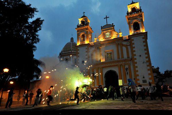 Descubre y sorpréndete en Xico, Veracruz