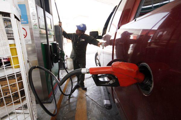 Nuevas gasolineras, sin afectar ventas de Amigas en Puebla