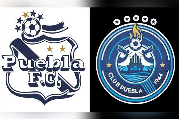 Club Puebla pierde el litigio por el nombre del equipo