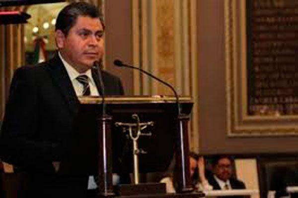 Nueva Izquierda convoca a foro de unidad en el PRD; excluye a dirigencia