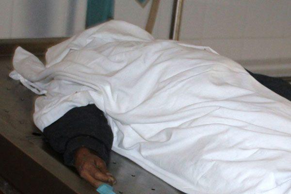 En cinco días se suicidan tres: eran de Chiautla, Coatzingo y Atlixco