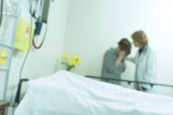En su dormitorio, encuentran muerta a estudiante de la UDLAP