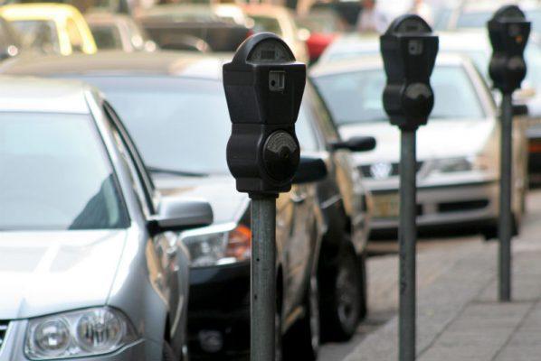 Precio de parquímetros no debe rebasar costo de estacionamientos: edil de Zacatlán