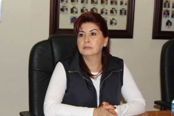 Prepara Comisión Inspectora aprobación de 200 cuentas públicas