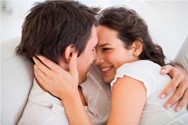 Amor y sexo: unidos o separados | Bienestar