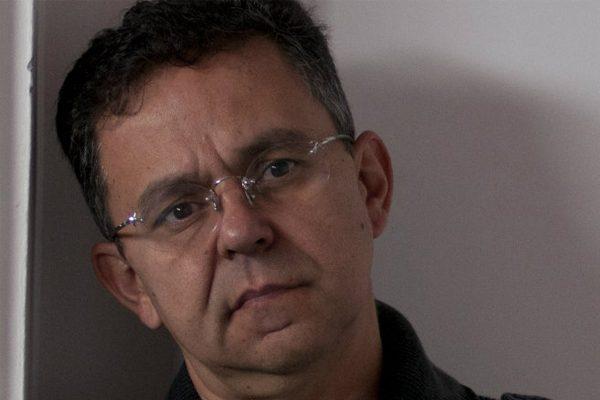 Acusan a vocero de MORENA de tráfico de influencias en Puebla
