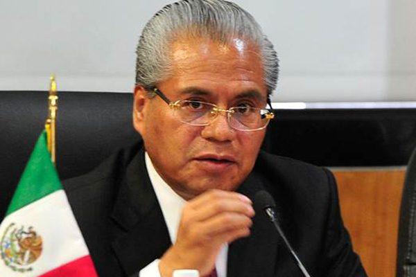 TEPJF podría heredar impugnaciones de elección a nuevos magistrados