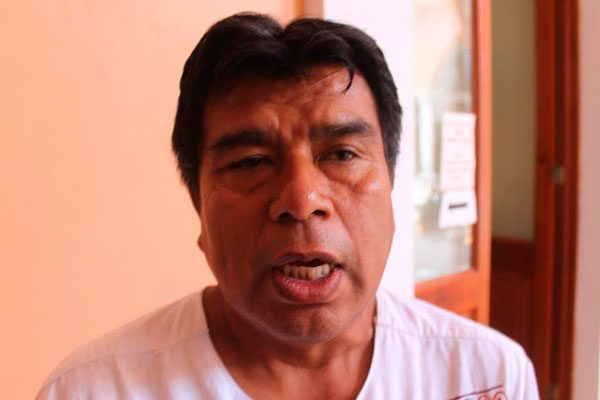 Llegará centro ambulatorio para prevenir y atender Sida en Tehuacán