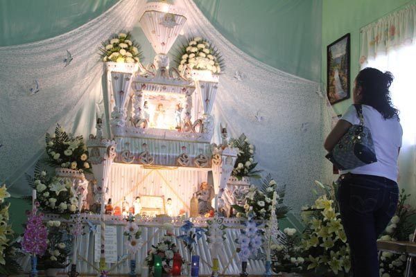 Instalará Huaquechula una ofrenda a Juan Gabriel en Xcaret