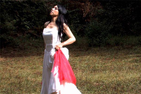 Amanecer Cristal, voz tlaxcalteca, cantará en Nueva York