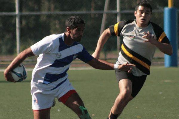 Borregos corrige el camino en el Torneo XV de la FMRU