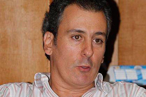 Endeudamiento de Texmelucan no ha sido consensuado: Chedraui