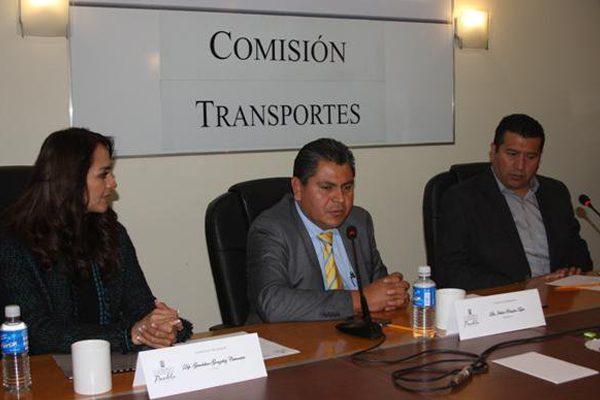Pide Congreso reducir tarifas del segundo piso de la autopista