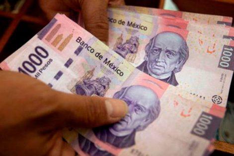 Condona Ayuntamiento de Puebla 116 mdp a contribuyentes