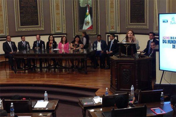 Suman 158 muertes en Puebla por cáncer de mama en 2016