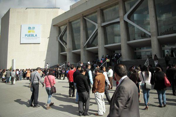 Puebla, quinto estado con alta calificación crediticia: Aregional