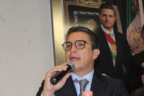 Foto: Bibiana Díaz