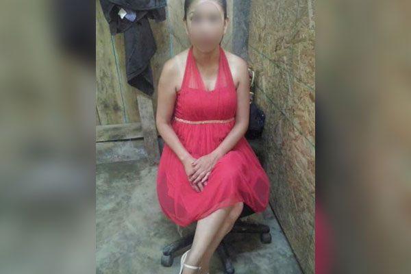 Hallan cadáver de mujer desaparecida hace 2 meses en Xicotepec
